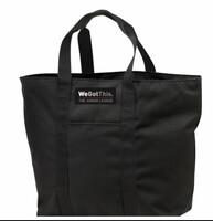 JLOCC Tote Bag